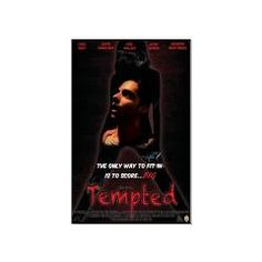 Tempted Style B Posters