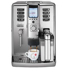 Nhiều khách hàng không khỏi lo lắng khí trên thị trường có quá nhiều thương hiệu máy pha cà phê, giá cả khác nhau, và phải xét những tiêu c...