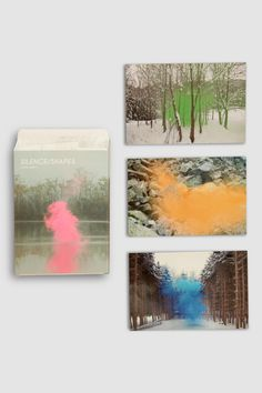 Filippo Milleni Photo Book, Picture Photo, Photo Art, Album Design, Book Design, Best Artist, Bookbinding, Art World, Zine