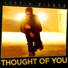Justin Bieber - Full Album 'Believe' Justin Bieber Song Lyrics, Justin Bieber Albums, Believe Lyrics, Justin Bieber Believe, Hollywood Songs, Pop Lyrics, Thoughts Of You, Music Albums, To My Future Husband
