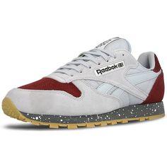 2f2933808b8 14 Best Shoes images