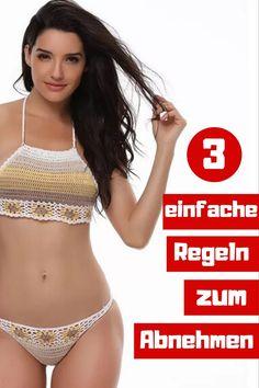 Bikini Fitness, Crochet Bikini, Bikinis, Swimwear, Weight Loss, Slim, Workout, Yoga, Fitness Studio
