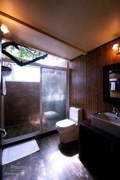 2051 Best Bathroom Design Images Modern Bathrooms Bathroom