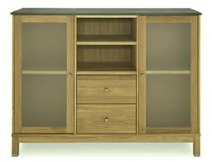 Byggbart modul Tidlös Tall Cabinet Storage, Abs, Furniture, Home Decor, Crunches, Decoration Home, Room Decor, Abdominal Muscles, Home Furniture