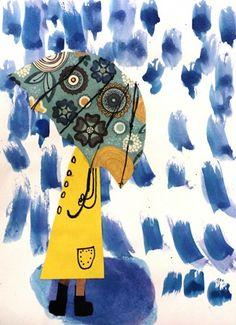 Lauren10295's art on Artsonia