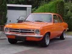 http://upload.wikimedia.org/wikipedia/commons/b/ba/Opel_Ascona_A.jpg