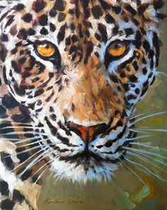 This on-going series of paintings explores African wildlife in an expressive and loosely painted manner. The works are mostly oil on canvas with an emphasis on light. Africa Painting, Lion Painting, Acrylic Painting Canvas, Acrylic Painting Animals, Wildlife Paintings, Wildlife Art, Animal Paintings, African Art Paintings, Arte Disney