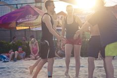 Beach voleyball party vol.3 #lzgproduction #summer #voleyball #friends Events, Friends, Beach, Party, Summer, Fun, Travel, Amigos, Summer Time