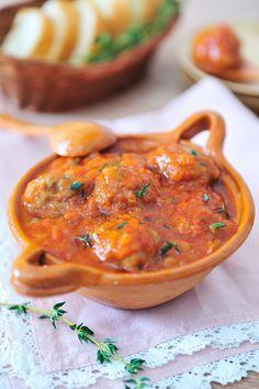 Misschien wel het beste aan Spanje is het eten, en dan met name de heerlijke tapas!…