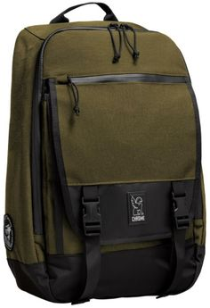 8cfa02b61f 31 Best My Style images | Backpack, Backpacker, Backpacks