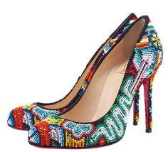 zapatos-louboutin-maxibeats