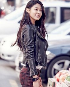 For your visual pleasure Seolhyun, South Korean Girls, Korean Girl Groups, Korean Beauty, Asian Beauty, Jimin, Kim Seol Hyun, Beautiful Asian Women, Pop Fashion