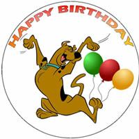 free scooby doo printables Google Search Arts and Crafts