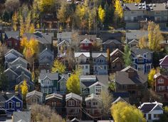 Utah has an effective property tax rate of only 0.67 percent.