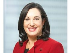 LONDON, 24-Mar-2017 — /EuropaWire/ —Sigal Zarmi, Global Chief Information Officer, PwC, has been named in the Computerworld Premier 100 Technology Lea