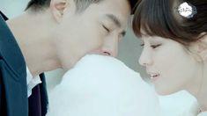 겨울사랑-더원That winter, The wind blows MV(조인성Joinsung,송혜교SongHyeKyo)