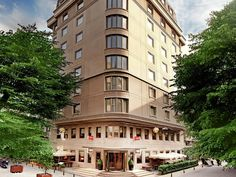 Istanbul Midtown Hotel Turkey, Europe Set in a prime location of Istanbul, Midtown Hotel puts everything the city has to offer just outside your doorstep. The hotel offers a high standard of service and amenities to suit the individual needs of all travelers. Facilities like free Wi-Fi in all rooms, 24-hour room service, facilities for disabled guests, Wi-Fi in public areas, valet parking are readily available for you to enjoy. Television LCD/plasma screen, internet access – w...