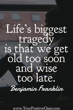 25 Timeless Quotes From Benjamin Franklin Wise Quotes Wisdom Quotes Words Quotes