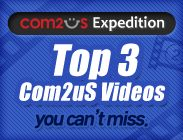 Com2uS - Top iPhone Games, iPod Touch Games, iPad Games, Android Games