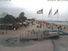 OSTSEEHEILBAD DAHME - Das sportliche Freizeitbad an der Ostsee