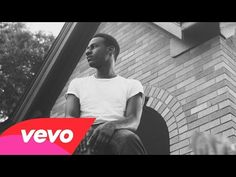 Leon Bridges - Coming Home - YouTube I adore this guy's album! I had the hardest time believing that it wasn't something from the 50's/60's