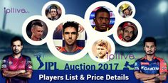 Get Online free IPL  2017  Cricket betting  tips, Asia Cup and  100% Guaranteed Sports tips, remember you can earn by trading not by betting. Ipl 2017, Asia Cup, Sports Betting, Cricket, Tips, Movie Posters, Movies, Free, Films