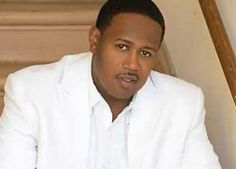 Master P Net Worth Net Worth. Click on his picture to see master p net worth