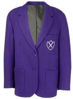 http://i178.photobucket.com/albums/w253/raeversman/rpg2/uniforms/blazer-2.png