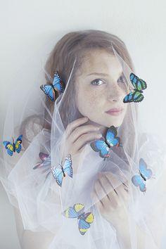 Photograph In my dreams by Maja Topčagić on 500px