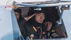 Coreia do Norte: O que acontece se as tensões finalmente desembocarem em uma guerra? Especialistas militares compartilham análises sobre como os eventos se
