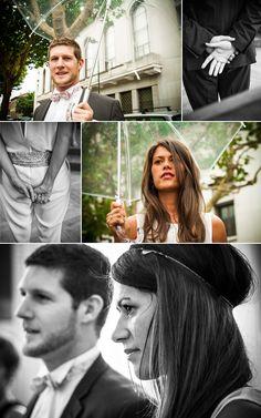 le-blog-de-madame-c-mariage-region-parisienne-oise-luju-photo-0