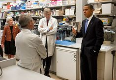 Genetic Research Lacks Science – Political Social Control is Genetics Agenda