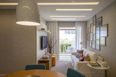 gesso-iluminação-salas-integradas