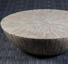 Zenith Coffee Table.Zenith Coffee Table