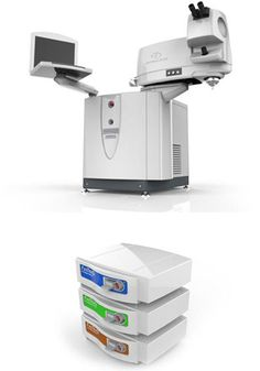 lab medical product design - Google Search