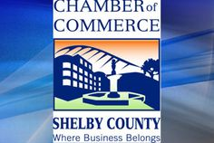 Don't miss the job fair in Shelby County this Wednesday!