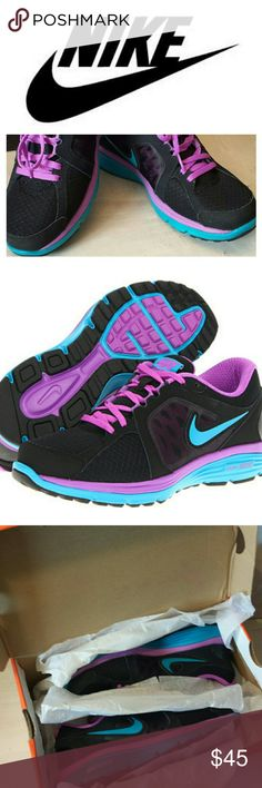 25f17272dcd Nike Dual Fusion Run 3 Flash
