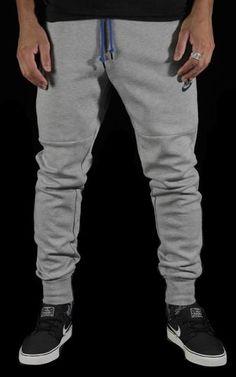 09fa03117b28 Nike Tech Fleece Pant Apparel Pants Shorts at Premier