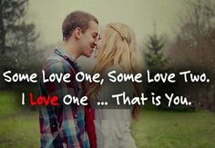 Romantic kiss quotes for boyfriend romantic couples kissing with quotes image hi love couple new wallpapers . romantic kiss quotes for boyfriend love Cute Couple Quotes, Cute Love Quotes, Love Couple Images, Couples Quotes Love, Beautiful Love Quotes, Love Quotes With Images, Love Quotes For Her, Couple Pictures, Quotes Images