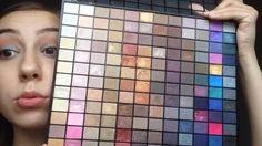 �� - - - #foundation #concealer #eyeshadow #revolution #pretty #pose #smile #snapchat #selfie #face #lashes #liquidlipstick #lashes #mua #makeup #makeupartist #mua #model #mac #selfie @maccosmetics @smashboxcosmetics #eyebrows #eyeliner #revlon #revolution #urbandecay #smashbox #smile #beauty #beautiful #filter #snapchat #modelling #nyx #colourful http://ameritrustshield.com/ipost/1547945592902021255/?code=BV7aFC8jnCH