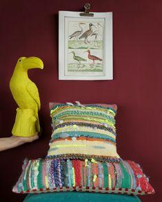 kudontakurssi-alkeet-hilmala Comforters, Blanket, Studio, Bed, Home, Creature Comforts, Quilts, Stream Bed, Ad Home