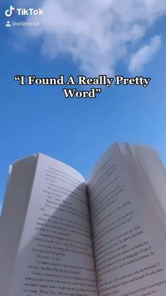 Unusual Words, Rare Words, Book Writing Tips, Writing Words, Book Club Books, Books To Read, Book Nerd Problems, Fictional World, Books For Teens