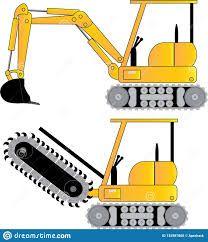 Construction Heavy Equipment Google Search Heavy Equipment Garden Tools Gardening Fork