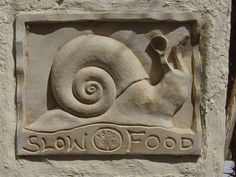 Slow Food is an idea, a way of living and a way of eating. It is part of a global, grassroots movement with thousands of members in over 150 countries, which links the pleasure of food with a commitment to community and the environment.