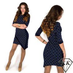 64f9274629b Платье асимметрия в расцветках 18301  Интернет-магазин модной женской одежды  оптом и в розницу . Самые низкие цены в Украине. платья женские от