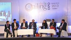 eTailing Expo Highlights Indias Online Commerce Industry