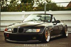 Gonçalo Reis Bispo BMW