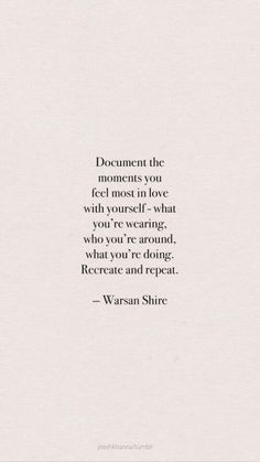 Discovered by a l a n a. Find images and videos about quotes, motivation and self love on We Heart It - the app to get lost in what you love. Quotes For Him, Words Quotes, Quotes To Live By, Me Quotes, Motivational Quotes, Inspirational Quotes, Sayings, Be Nice Quotes, Super Quotes