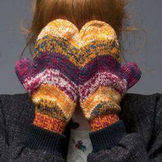 interweave-knitting-free-mitten-patterns