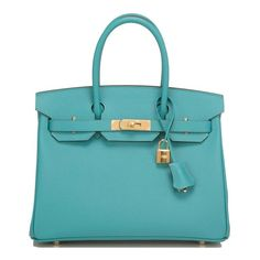 I am selling this 30cm Blue Paon Epsom Leather Hermès Birkin, purchased in 2016 (receipt available). It has NEVER been used and comes in the Hermes box, with 2 dustbags, lock, key, clochette, rain cover, and care booklet. I am asking for only £4,250 (5,000 Euro or $5,500), and this price is non-negotiable. The original purchase price was well over 50% higher. For further information, please either email me on duaneaaronreed@gmail.com, or SMS/WhatsApp me on +44 7436 282 366.